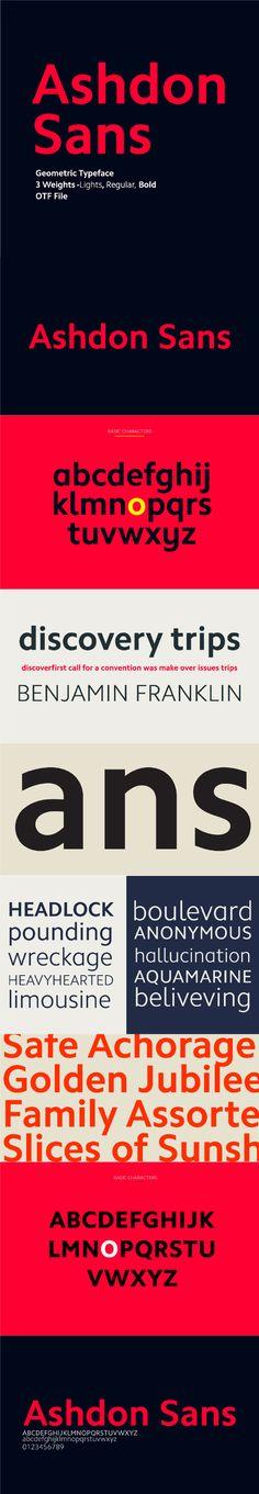 14 Best Monogram Fonts images in 2019 | Monogram fonts