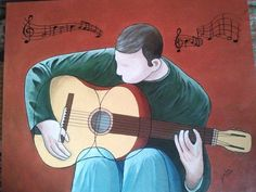 """Mostra collettiva """"Incontro di più mondi attraverso l'arte. Confronto fra artisti di varie nazionalità"""". Dal 21 febbraio al 3 marzo 2013. Opere di: K. Bohr, F. Bozzetti, A. Chiappa, C. Kuncevic, M. Fioretti, Ga. Kuruvilla, P. Legrand, V. Leva, N. Magnabosco, A. Quaranta, G. Rossi, G. Sica, M. Seck, I. Sylla, S. Veronese, Z. Wysocka, I. Zanotti, M. Zurawski.    http://www.provincia.milano.it/cultura/progetti/la_casa_delle_culture_del_mondo_milano/Iniziative_2013_febbraio.html#auser"""