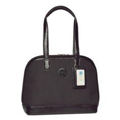 Lucy Jr Netbook/Tablet Bag
