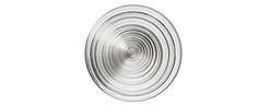 Duralex Glass Mixing Bowls (Set of 10) - Kaufmann Mercantile