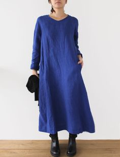 Svea - CLOTHINGDresses - Envelope is a unique online shopping mall made up of a few independent shops from all around Japan.