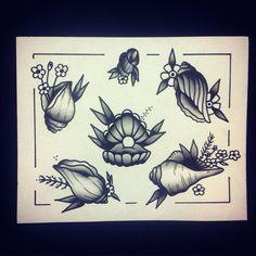 Desenhos danossa Aprendiz Leticia @lcypriano Disponíveis por um preço super especial!!!! Galeria do Rock 1º andar Loja 228 Centro - SP.  11 3223-4174 11 99215-0289 Seg a Sex. 10h às 19h - Sab 10h às 18h studiotat2@yahoo.com.br www.tat2.com.br  #sp #saopaulo #galeriadorock #centrosp #studiotat2 #tat2  #neotradicional #realismo #tribal #oriental #tradicional #oldschool #linework #dotwork #blackwork #pontilhismo #tattoo #tatuagem #tatuaje #inspirationtatto #tatuagemmasculina #tatuagensfemininas…