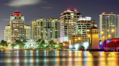 Book your tickets online for the top things to do in West Palm Beach, Florida on TripAdvisor: See 12,382 traveller reviews and photos of West Palm Beach tourist attractions. Find what to do today, this weekend, or in February. We have reviews of the best places to see in West Palm Beach. Visit top-rated & must-see attractions.