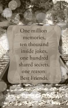 Best Friends quotes quote friends life inspirational wisdom best lesson
