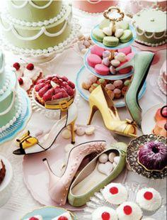 Los Macarons y su influencia en la moda
