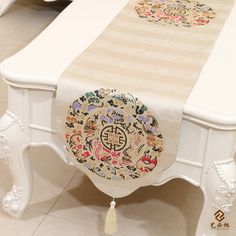 cheap table runner buy quality dinner table runner directly from china coffee table runner suppliers