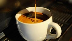 Excessive Coffee Can Damage Your Brain