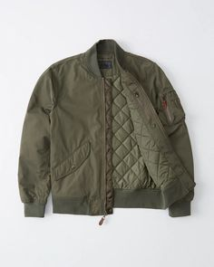 Details about ADIDAS Womens Tracksuit Top Jacket UK 14 Medium Green Cotton FB06