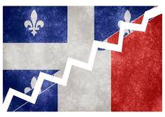 Adieu, veau, vache, cochon et études au Québec