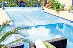 Have you been wondering whether you should get a pool cover for your pool or not? Check out our 6 reasons as to why you should: http://www.bionizer.com.au/why-you-should-want-a-pool-cover/