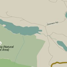 Diamond Hill Loop Walk | Wild Atlantic Way | Letterfrack