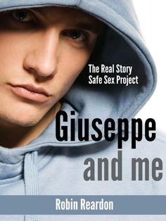 Cover Contest - Giuseppe and Me - AUTHORSdb: Author Database, Books & Top Charts