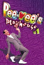 Pee-wee's Playhouse | Pee-Wee Herman and his friends have wacky, imaginative fun in his unique playhouse.