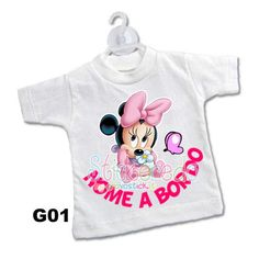 Children, Kids, Onesies, Clothes, Fashion, Young Children, Young Children, Outfits, Moda