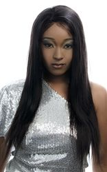Iris Remi Full Lace Wig SISTER 24''   http://www.hairtobeauty.com/Iris-Remi-Full-Lace-Wig-SISTER-24-p/iris_hlfw_sister24.htm