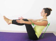 Si tu tiempo libre está en los huesos, te queremos acompañar en este reto y vamos a compartir contigo una minisesión de yoga para mantenerse en forma y para practicar en casa en 20 minutos. Sí, 20 minutos. No pretende ser un sesión sustitutiva de la clase de yoga estándar, pero comprende posturas con que despertarás y movilizarás tu cuerpo entero [...]