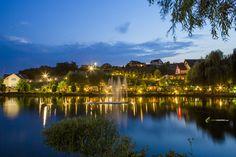 Client: Darina (Hotels & Restaurants) Restaurants, Hotels, River, Outdoor, Outdoors, Rivers, Restaurant, The Great Outdoors, Diners
