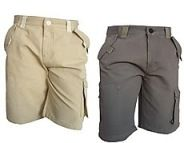 Flat Rs.110 Off on Shorts & Capris