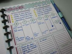 13 Free Teacher Planning Pages and Resources for Teachers. A set of free pdf's for teachers to print out and use in the classroom to help with organizing planning and other activities. Teacher Binder, Teacher Planner, Teacher Tools, Teacher Resources, Teachers Toolbox, Classroom Organisation, Teacher Organization, Organized Teacher, Classroom Management