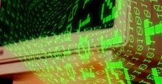 Como encontrar o número de linhas no MATLAB. MATLAB é um programa técnico de computação usado nas comunidades científicas e de engenharia, que precisam de uma automática e eficiente manipulação e processamento de dados em conjuntos de alta dimensão. Esses dados estão frequentemente contidos na forma de matriz, onde cada elemento da matriz tem sua localização única, representada pela linha e ...
