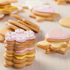 FunCakes Mix voor Cookies