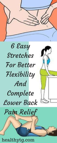 better-flexibility-complete-  lower-back-pain-relief/