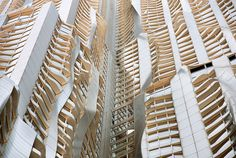 Gehry by Andrew Prokos