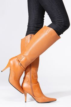 Wild Rose Camel Faux Snake Skin Pointy Toe Boots @ Cicihot Boots Catalog:women's winter boots,leather thigh high boots,black platform knee high boots,over the knee boots,Go Go boots,cowgirl boots,gladiator boots,womens dress boots,skirt boots.