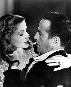 Annex - Bogart, Humphrey (To Have and Have Not)_NRFPT_11.jpg (1113×1367)