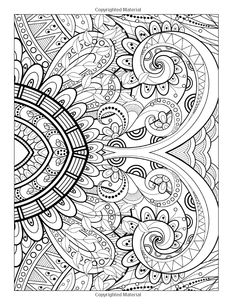 On Pinterest Dover Publications Coloring Books And Pages