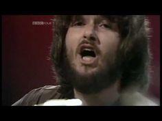 Delaney & Bonnie With Eric Clapton 'POOR elijah' 1969