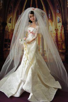 Wedding fashion by poppy3