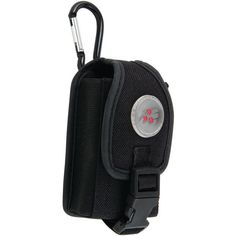 Universal Rugged Case with Belt Clip (Small)