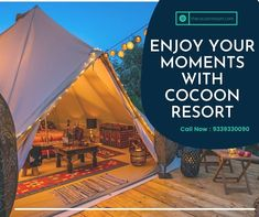 Cocoon Resort is here to give the best moments ❤️❤️ with all accommodation 🔥🔥 . . #TheCocoonResort #hmara_pahad #PlanNowTravelLater #uttrakhand_dairies #Pangot #staycation #cocooncamp #campinglife #campingtrip #naturelovers #nainital Nainital, Best Resorts, Camping Life, Camps, Staycation, Good Things, In This Moment, Nature, Naturaleza