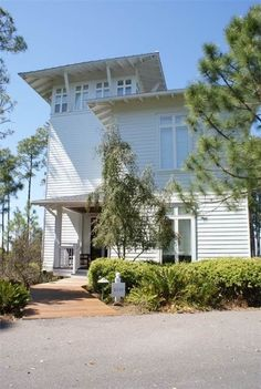 Inspiration Vacation Rental - VRBO 452267 - 4 BR Sandestin Area Condo in FL, Just Updated; Bay View,4 Nights Min/ Magnificent 4 Bedroom/3 1/2 Bath Home