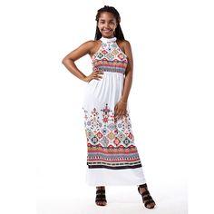 b771c7414a7d 28 Best Skirts   Petticoat images