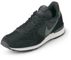 sports shoes 6d3b8 01c17 Nike Retro-Sneaker