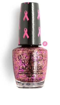 18 Beautiful Products That Support Breast Cancer Research & Awareness | Beautezine