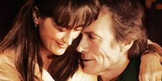 The bridges of madison country Clint Eastwood 1995 Clint Eastwood, Cant Have You, All You Need Is Love, Iowa, Madison County, Romance, Por Tv, Scary Stories, Lany