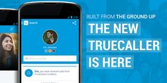 how to download and install true caller for pc