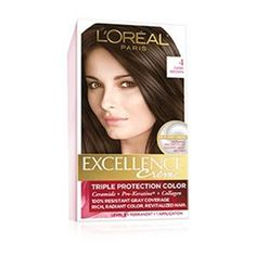 http://www.lorealparisusa.com/products/hair-color/products/permanent ...