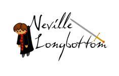 Neville by Whisperwings.deviantart.com on @DeviantArt