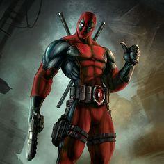 http://moviepilot.com/posts/2014/06/08/top-10-superhero-movies-we-crave-1488170?lt_source=external,manual