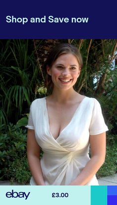 The Official: Hayley Atwell as Peggy Carter Thread. Beautiful Celebrities, Beautiful Actresses, Gorgeous Women, Peggy Carter, Agent Carter, Hayley Elizabeth Atwell, Pernas Sexy, Women Lingerie, Celebs