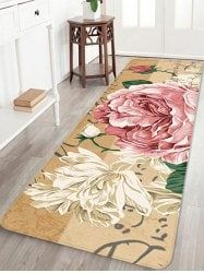 Wholesale carpets and rugs online, Rosewholesale offers cheap patterned bathroom carpets and round floor rugs with high quality, worldwide delivery. Flooring For Stairs, Carpet Flooring, Rugs On Carpet, Bathroom Rugs, Bath Rugs, Bathrooms, Wood Floor Pattern, Cheap Carpet, Rugs
