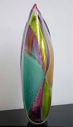 Cristal de Murano-vase.jpg-439px-765px
