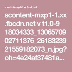 scontent-mxp1-1.xx.fbcdn.net v t1.0-9 18034333_1306570902711376_2618323921559182073_n.jpg?oh=4e24af37481a8b86c2633b54f67dad47&oe=5974FDA1