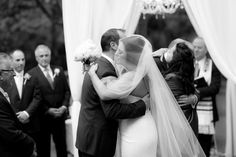 Capturing Authentic Emotion on the Wedding Day