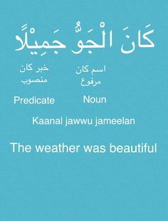 Learning Arabic MSA (Fabienne) Arabic Sentences, Arabic Phrases, Arabic Words, Arabic Conversation, Arabic Alphabet For Kids, Spoken Arabic, Basic Grammar, Learn Arabic Online, Arabic Lessons