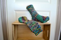 Sokker 36- 37 Socks, Fashion, Moda, Fashion Styles, Sock, Stockings, Fashion Illustrations, Ankle Socks, Hosiery